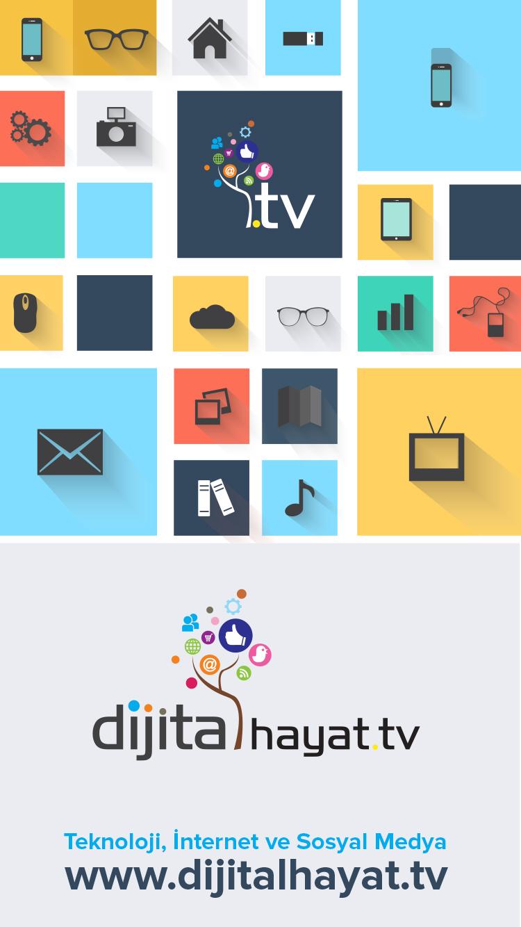 DijitalHayat.tv