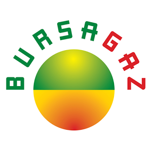 Bursa Gaz (iOS)