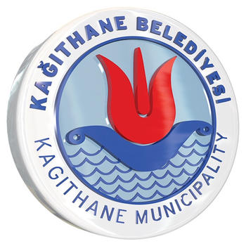 Kağıthane Belediyesi (iOS)